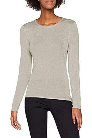 Only Women's Onldarling L/s O-Neck Pullover Cc KNT Jumper