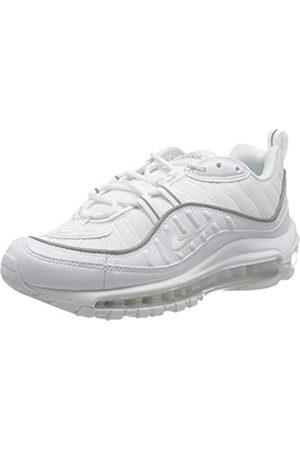 Nike Women's W Air Max 98 Running Shoes, ( / / 114)