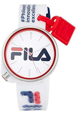 Fila Casual Watch