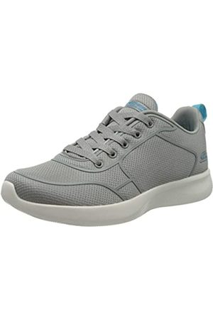 Skechers Women's BOBS Squad 2 Trainers