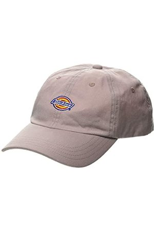 Dickies Men's Hardwick Baseball Cap