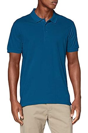 James Harvest Men's Neptune Modern Polo Shirt