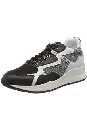 Liu Jo Women's Karlie 35-Sneaker Low-Top, ( 22222)