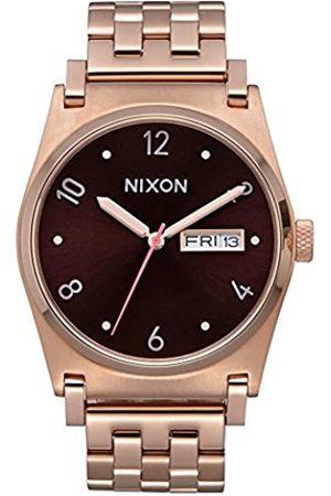 Nixon Women's Watch A954-2617-00