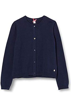 Esprit Girl's Rq1804302 Sweater Cardiga Cardigan