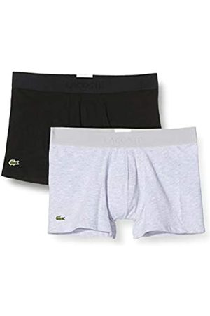 Lacoste Men's 5H3378 Boxer Shorts