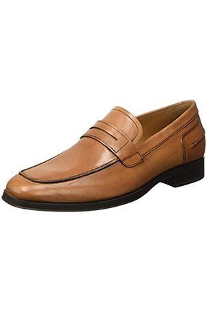Geox Men's U Pericle E Mocassins Size: 6
