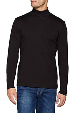 Pierre Cardin Men's Rollkragenpullover Turtleneck