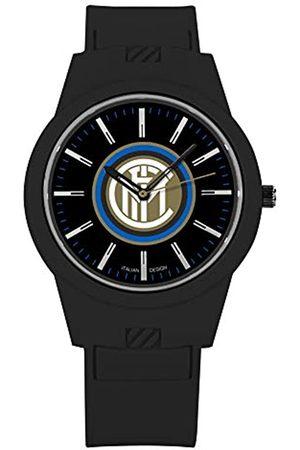 F.C. INTERNAZIONALE Sport Watch 8008457121547