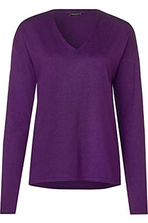 Street One Women's 301239 Sweater