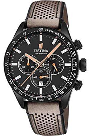 Festina Chronograph Quartz F20359/1