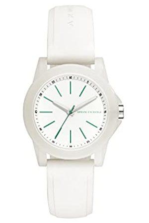 Armani Exchange Smart Bracelet Watch AX4359