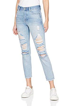 Tommy Jeans Women's Slim Jeans