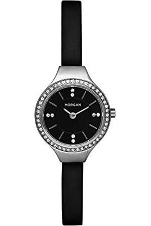 Morgan Women's Watch MG 007S-AA