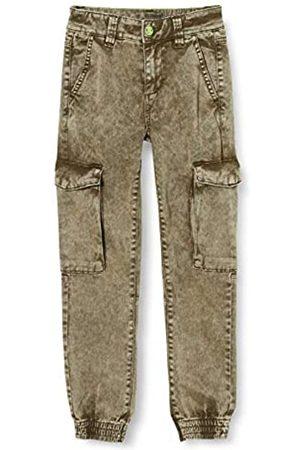 s.Oliver Boy's 402.10.004.18.180.2020402 Trouser