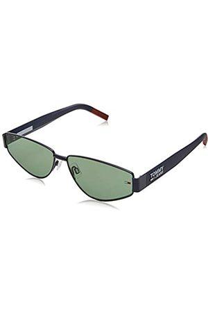 Tommy Hilfiger Unisex Adults' TJ 0006/S sunglasses