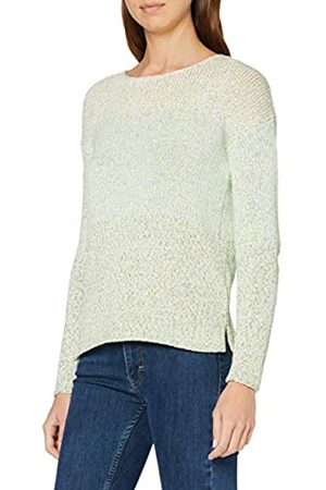 BRAX Women's Liz Fancy Knit Jumper