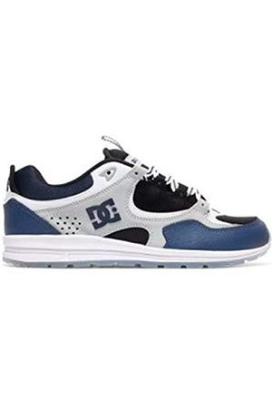 DC Shoes Men's Kalis Lite Se Skateboarding Shoes, / Xkck