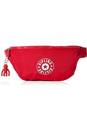 Kipling Fresh Women's Cross-Body Bag