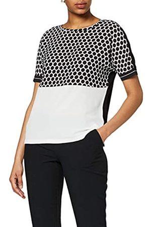 Gerry Weber Women's 370233-35033 T-Shirt