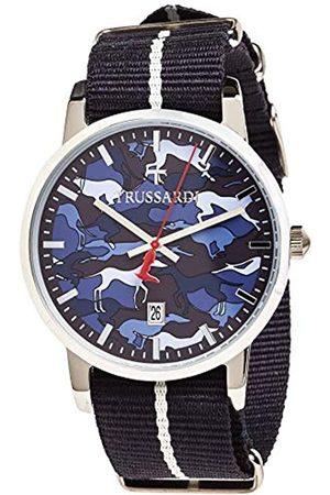 Trussardi Men's Watch R2451113005