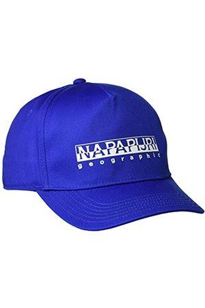 Napapijri Boy's K Framing 1 Cap