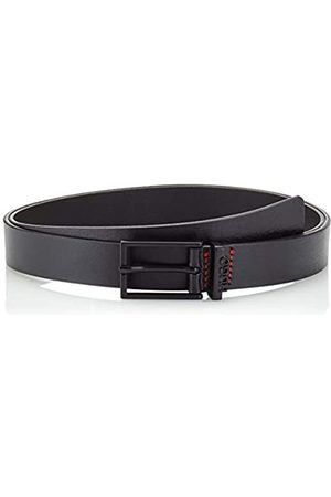HUGO BOSS Men's Gildeon_sz30 Belt, ( 1)