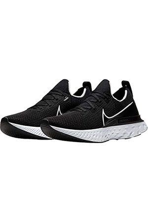 Nike Men's React Infinity Run FK Shoe