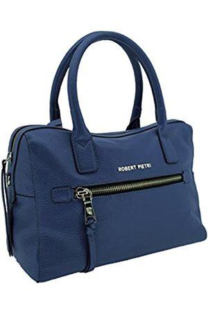 Robert Prieti Women's Lince Bowling Bag