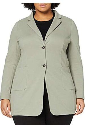 Camel Active Women's Blazer Suit Jacket