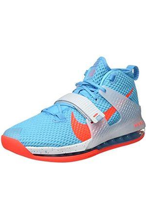 Nike Men's AIR Force MAX II Basketball Shoe