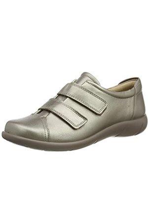 Hotter Women's Leap Shoes