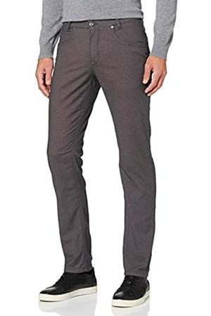Atelier Gardeur Men's Bill Ewoolution Trousers