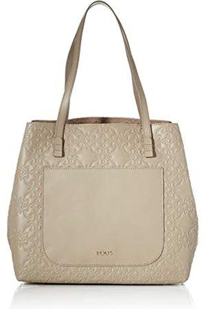 TOUS Women's 795900259 Tote Bag