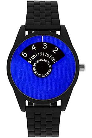 SOFTECH London Casual Watch SE393