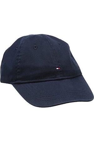 Tommy Hilfiger Boys' AME Basic Cap Hat