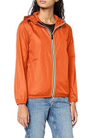 K-Way Women's Claudette Coat