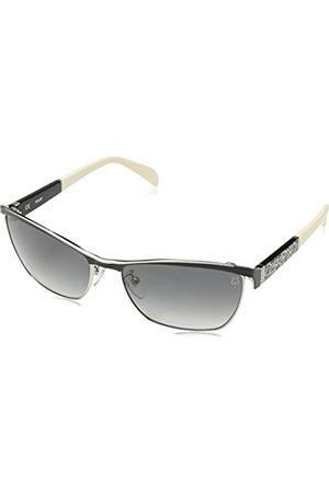 TOUS Women's Sto309 Sunglasses