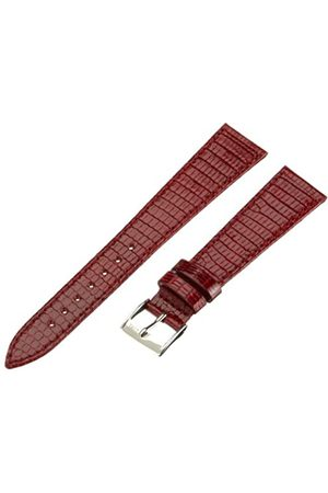 Morellato Leather Strap A01U2116372081CR18