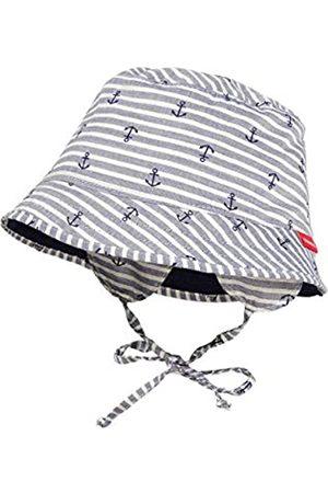 maximo Baby Hut Sun Hat