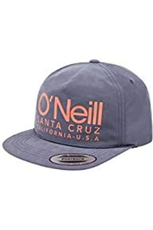 O'Neill Men's Bm Beach Sr Cap