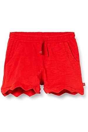 Tuc Tuc Tuc Baby Girls' Basbbs20 Swim Trunks