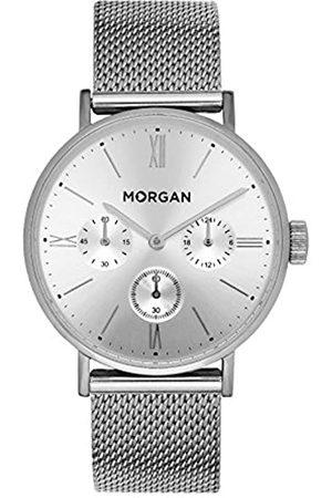Morgan Women's Watch MG 009-FM