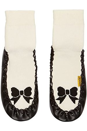 Moccis Take A Bow, Unisex-Child Mocassins, /