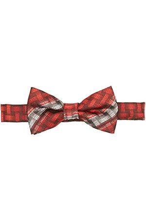 G.O.L. Gol Boy's Fliege Bow Tie, )