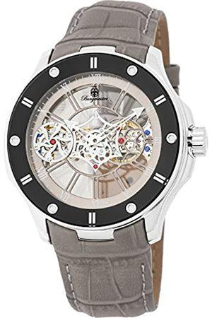 Burgmeister Men's Watch BM236-100