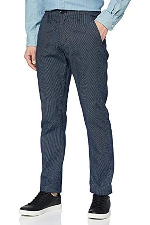 G-Star Men's Vetar Slim Chino Trouser