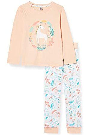mon P'tit Dodo Girls' BF.Galo.PL Pyjama Sets
