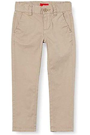 s.Oliver Boy's Hose Lang Trouser