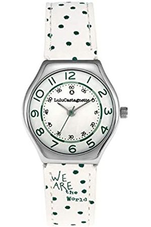 Lulu Castagnette Casual Watch 38909